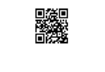 TrustThisProduct_QRCode